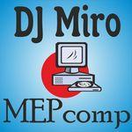 MEPcomp